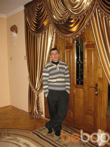 Фото мужчины Eldar, Кишинев, Молдова, 31
