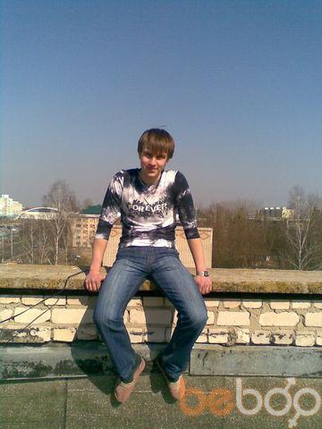 Фото мужчины klish21, Жодино, Беларусь, 28