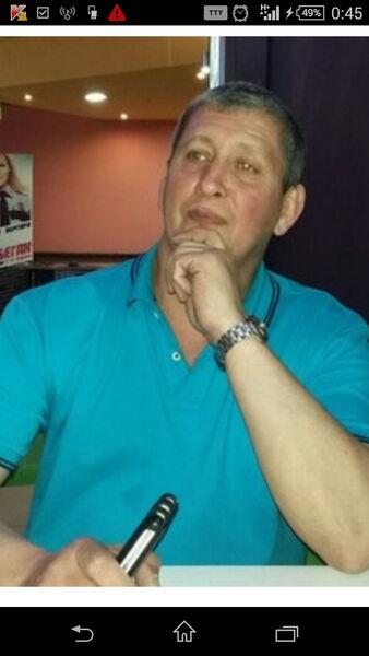 Фото мужчины Дмитрий, Москва, Россия, 51