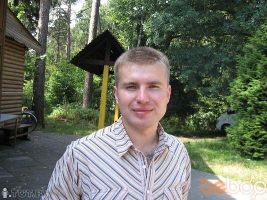 Фото мужчины petrosian, Брест, Беларусь, 36