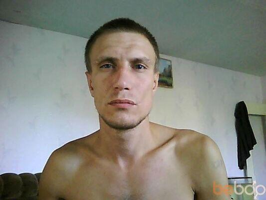 Фото мужчины DemonXP, Екатеринбург, Россия, 34