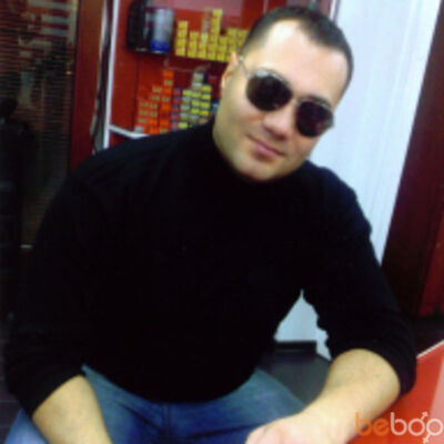 Фото мужчины smbat, Ереван, Армения, 36