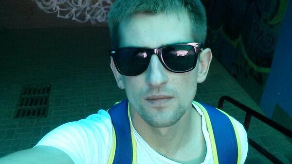 Фото мужчины Ден, Минск, Беларусь, 31