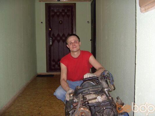 Фото мужчины Вин ни, Москва, Россия, 38