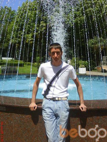 ���� ������� Alex, ������, ������, 31