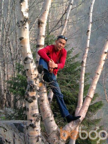 Фото мужчины Dokenti, Алматы, Казахстан, 32