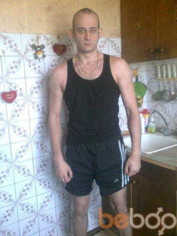Фото мужчины реальный, Владимир, Россия, 36