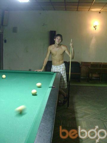 Фото мужчины vova, Львов, Украина, 24
