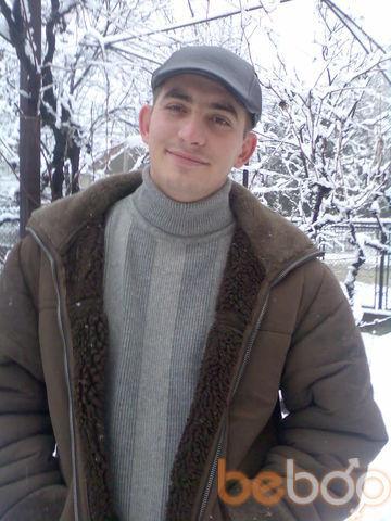 Фото мужчины Владимир, Ужгород, Украина, 36