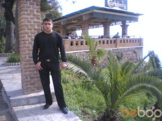 ���� ������� Ramzan, ������, ����������, 34