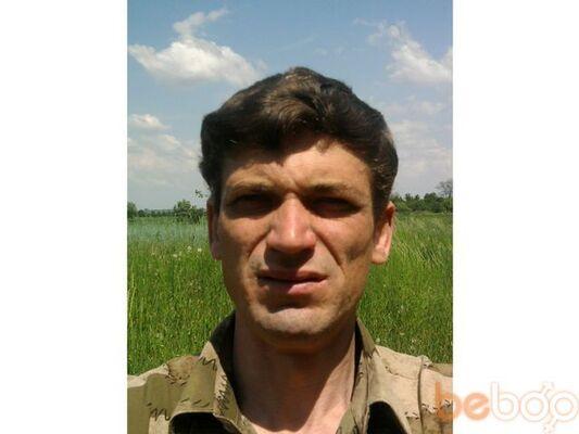 ���� ������� Ivan, ������, �������, 38