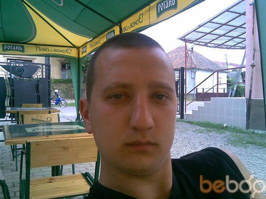 Фото мужчины василь, Мукачево, Украина, 26