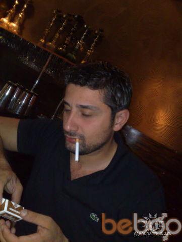 ���� ������� Aliyev, ����, �����������, 35