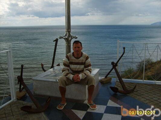 Фото мужчины 222Oleg222, Орша, Беларусь, 44