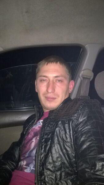 Фото мужчины Олег, Новокузнецк, Россия, 32
