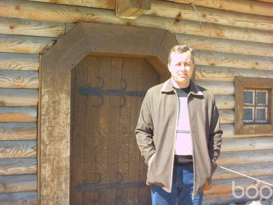 Фото мужчины vitalik, Мариуполь, Украина, 47