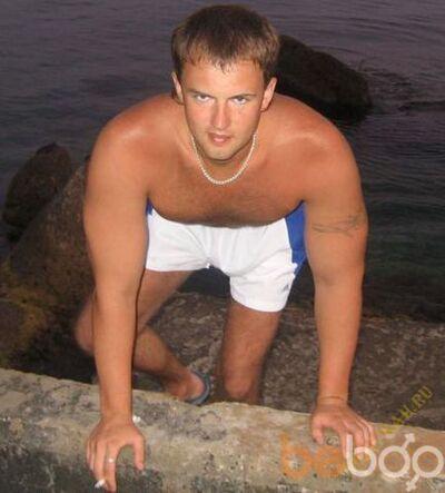 Фото мужчины большой член, Тирасполь, Молдова, 32