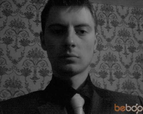 Фото мужчины Voland, Могилёв, Беларусь, 26