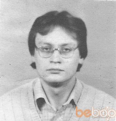 ���� ������� novstas, ������, �������, 36