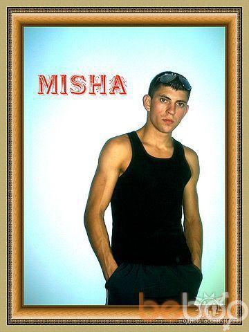 ���� ������� Mishka, �������, �������, 25