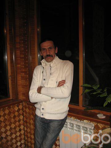 Фото мужчины uraudmurt, Алматы, Казахстан, 56