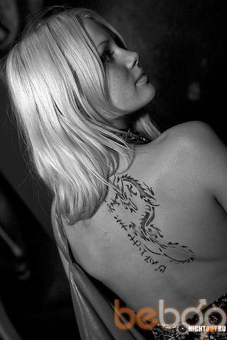 Фото девушки нона, Львов, Украина, 36