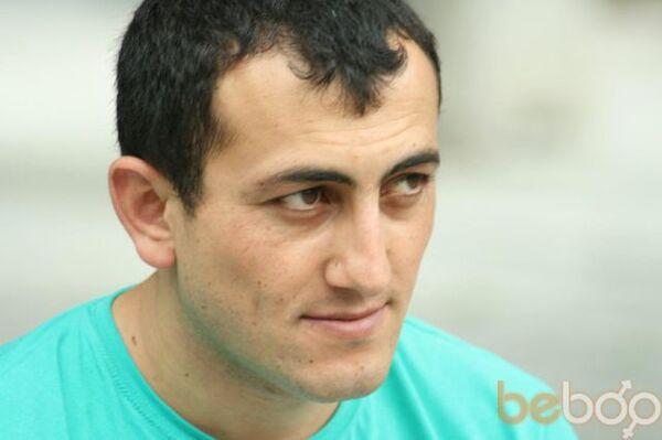 Фото мужчины Anar, Одесса, Украина, 36