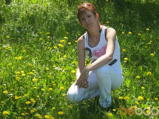 Фото девушки lika, Балаково, Россия, 42