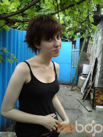 Фото девушки Allory, Пятигорск, Россия, 24