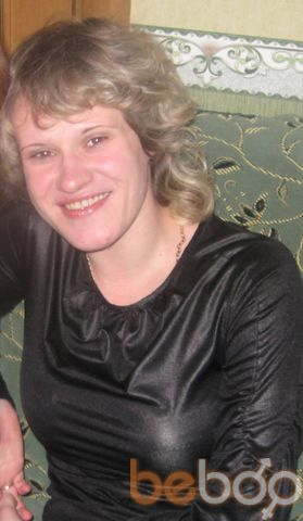 Фото девушки nast, Брест, Беларусь, 30