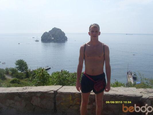 Фото мужчины oleg, Могилёв, Беларусь, 32