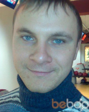 Фото мужчины Александр, Киев, Украина, 34