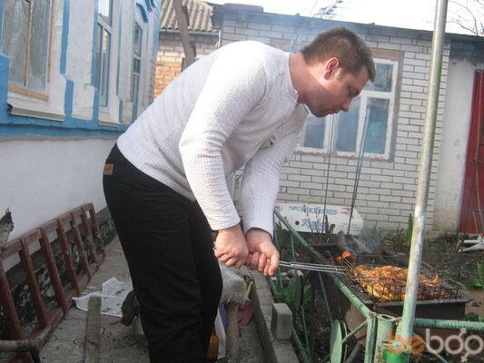 Фото мужчины dotsent, Энергодар, Украина, 38