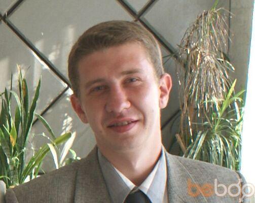 Фото мужчины Evgeny, Барнаул, Россия, 30