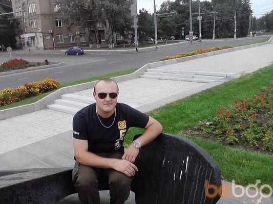 Фото мужчины Alex1987, Одесса, Украина, 29