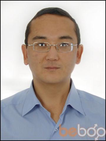 Фото мужчины Arman, Караганда, Казахстан, 38