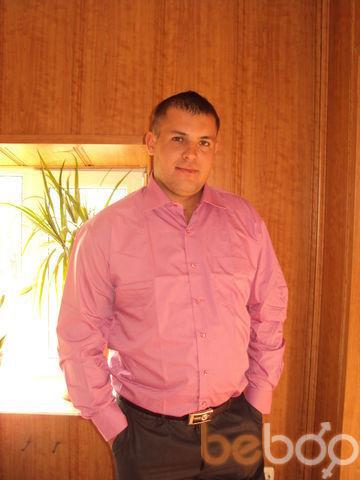 Фото мужчины vavan81, , Молдова, 35
