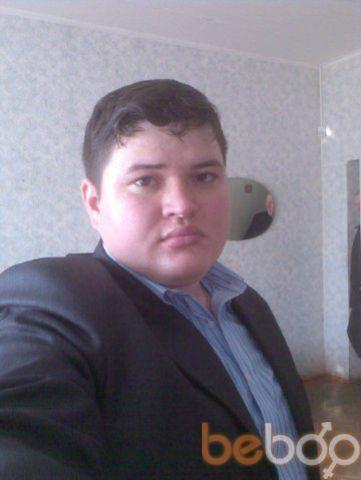 Фото мужчины airat, Набережные челны, Россия, 30