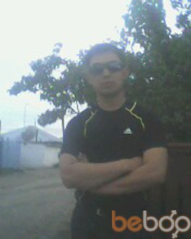 Фото мужчины Adlet, Семей, Казахстан, 30