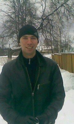 Фото мужчины Денис, Инза, Россия, 31