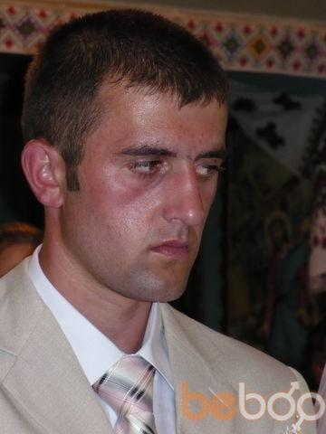 Фото мужчины ROMA, Калуш, Украина, 36