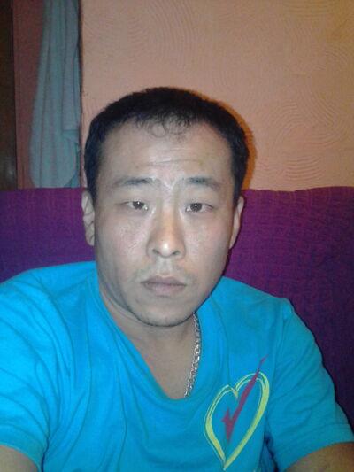 Фото мужчины Дима, Усть-Каменогорск, Казахстан, 33