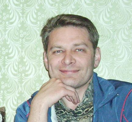 ���� ������� Sergei, �����, ��������, 46
