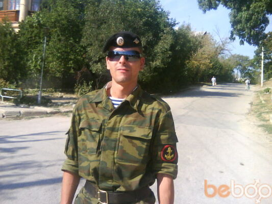 Фото мужчины Алексей, Севастополь, Россия, 27