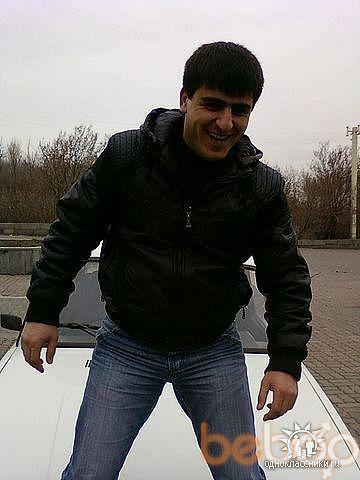 Фото мужчины vahe2334, Ереван, Армения, 27