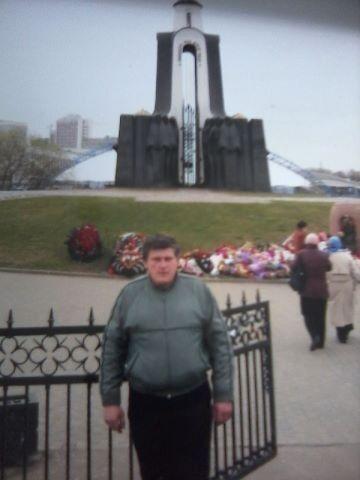 Фото мужчины сергей, Калинковичи, Беларусь, 43