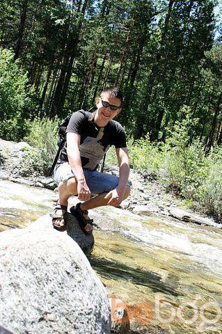 Фото мужчины николя, Альметьевск, Россия, 32