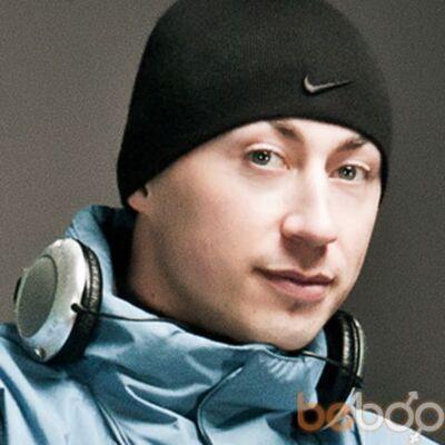 Фото мужчины Юджин, Белая Церковь, Украина, 30