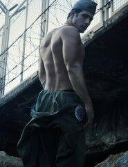 Фото мужчины андрей, Благовещенск, Россия, 37