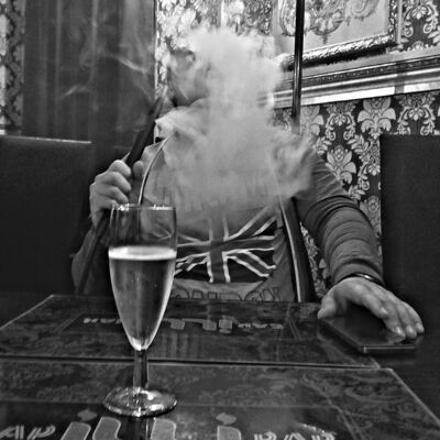 Фото мужчины Серёжа, Санкт-Петербург, Россия, 21